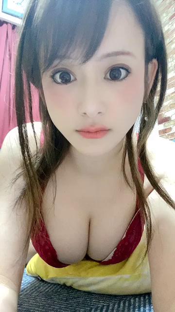 究極悩殺BODY!!