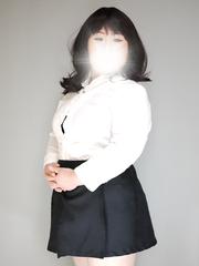 千葉回春エステ倶楽部(出張マッサージ) 薬師丸