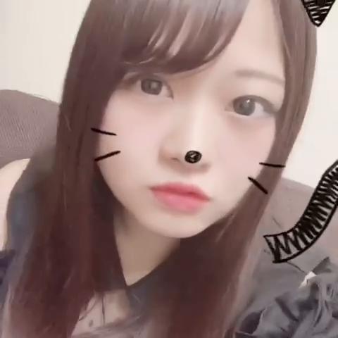 【あおいちゃん】紹介動画