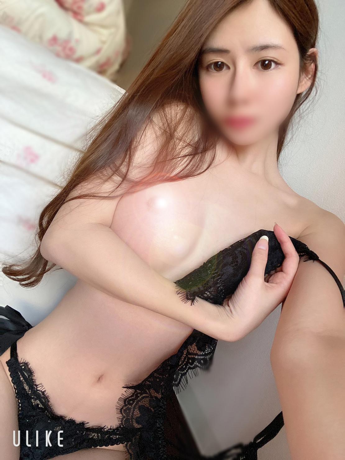 ★瞬殺・悩殺エロボディーみみさん★