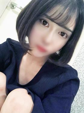 ★アイドル級の容姿「あいなちゃん」★